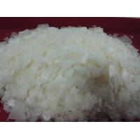 Wholesale colorless to light-yellow flake Hot sale fabric softener flake for textile industry textile finishing agent from china suppliers
