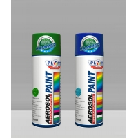 Wholesale ODM OEM Removable Acrylic Aerosol Paint Car Spray Paint Cans from china suppliers