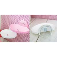 Wholesale hot sale soap dish,soap box from china suppliers