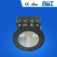 Wholesale High Power Industrial High Bay Lighting IP65 Environmentally Friendly from china suppliers