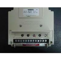 Wholesale 5437-078 netcon main chassis from china suppliers