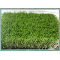 Wholesale Labosports Approval Indoor / Outdoor Fake Grass For Dogs Environment Friendly from china suppliers