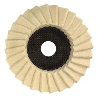 Wholesale Top 10 China grinder flap discs 27 flap disc grinder, Aluminum Oxide Angle Grinder Sanding Discs, 4,100mm,P40~P320 from china suppliers