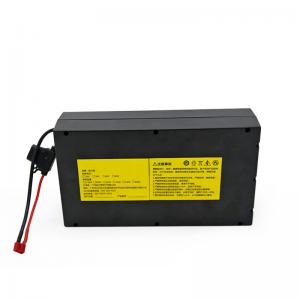 Wholesale 1200Wh 12V 100Ah Lithium Battery Power Supply from china suppliers