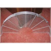 Wholesale metal machine fan cover from china suppliers