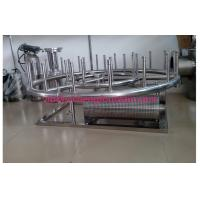 Wholesale Water Fountain Pipe Frames Dancing Water Fountain Piping Pond Fountain Accessories from china suppliers