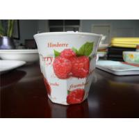 Wholesale Modern Design Melamine Tableware Outdoor Dining , Melamine Cups For Children from china suppliers