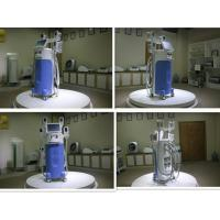Wholesale -15 C  4 handles Fat freezing Cryolipolysis slimming for salon clinic use from china suppliers