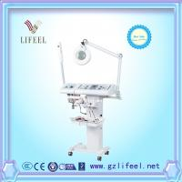 Wholesale Wholesale 11 in1 multifunctional beauty instrument beauty machine from china suppliers