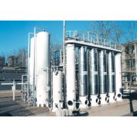 Wholesale High Purity H2 Hydrogen Generation Plant  Methanol Cracking CE / TUV Ceritificate from china suppliers
