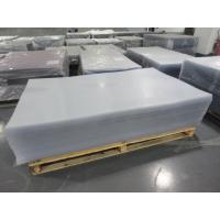 Wholesale PMMA extruded sheet from china suppliers