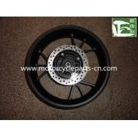 Wholesale Ducati Motorcycle Rear Wheel Hub from china suppliers