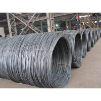 Wholesale Carbon Steel Wire Rod for Cold Heading and Cold Forging from china suppliers
