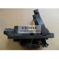Wholesale SD13 SD22 SD23 shantui bulldozer parts SD32 steering valve 1954011600 from china suppliers