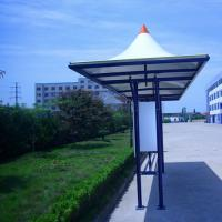 Wholesale Professional 4 x 4 Folding Outdoor Exhibition Tent PVC Waterproof / Fire Proof from china suppliers