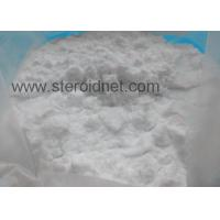 Wholesale Hair Loss Treatment Drug Minoxidil Purity 99% Min Hair Growth Powder CAS 38304-91-5 from china suppliers