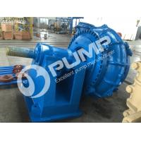Wholesale Tobee® Dredge Gravel Pump from china suppliers