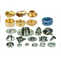 Wholesale Metal Engraving Medical Equipment Parts With Polishing Surface High Precision from china suppliers