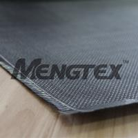 Wholesale 3K 200g Carbon Fiber Cloth Fabric from china suppliers