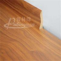 Quality MDF skirting board for sale