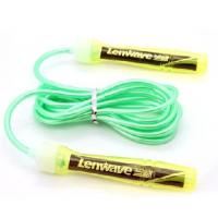 Wholesale low price Skipping / single rope skipping from china suppliers