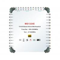 Wholesale 13x24 multiswitch from china suppliers
