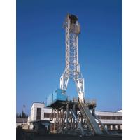 Wholesale BigEasy Drilling Rigs from china suppliers