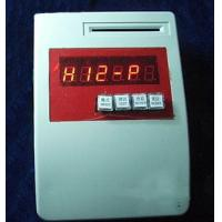 Wholesale EM4305/4205/HITAG_2/RF256 series chip tag Password Test Device from china suppliers
