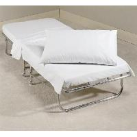 Wholesale Medical Bedlinen for Korea (LJ-LR03) from china suppliers