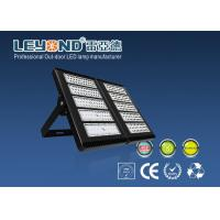 Wholesale High Power 500 Watt Football LED Stadium Light 1000W Replacement with Meanwell Driver from china suppliers