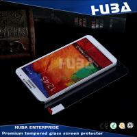 Wholesale Anti Blue Light 2.5D Tempered Glass Film Screen protector for Samsung Galaxy Note 3 from china suppliers