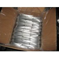 Wholesale cut iron  wire from china suppliers