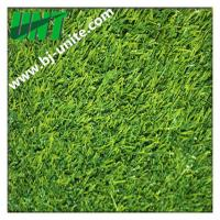 Wholesale Artificial Turf Grass For Landscape from china suppliers