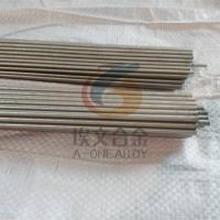 Quality 1.4125 440C Stainless Steel Round Bar EN10088-3 Standard China Factory for sale