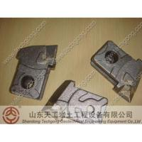 Wholesale Flat bit /Flat Cutter from china suppliers