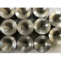 Wholesale Copper / Aluminium Wire Drawing Dies Different Size For Optional from china suppliers