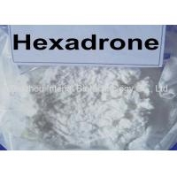 Wholesale Most Effective 6 Hexadrone Prohormone Testosterone Anabolic Steroid For Muscle Gain from china suppliers