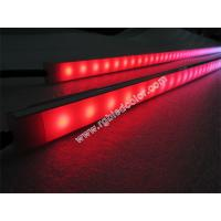Wholesale dc12v digital rgb 5050 full color led bar from china suppliers