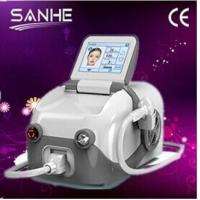 Wholesale Portable home use 808nm diode laser hair remover machine for face and body from china suppliers