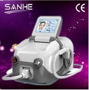 Buy cheap 808nm diode laser / 808nm diode Laser hair removal / 808nm diode laser hair removal machin from wholesalers