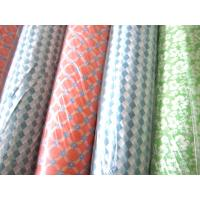 Wholesale SGS Certificate Spunbond Printed Non Woven Fabric For Mattress Cover from china suppliers