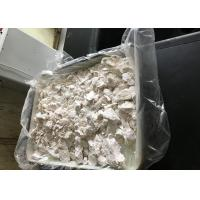 Wholesale Cutting Cycle Raw Steroid Powders Nandrolone Propionate For Bodybuilder 7207-92-3 from china suppliers