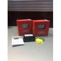 Quality Digital Thermostat Carel Refrigeration Controls PJEZ Series with LED Display for sale
