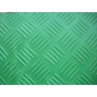 Buy cheap Anti-Slip Rubber Mat (SK9005) from wholesalers