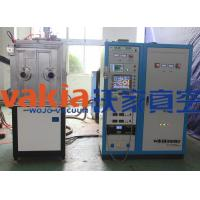Wholesale PLC Control Optical Lens Coating Machine, Cr39 Optical Evaporation Coater from china suppliers