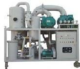 Wholesale Oil Purifier from china suppliers