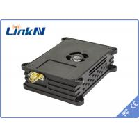 Wholesale Hdmi Video Wireless Transmitter Light Weight Low Latency For Drone UAV from china suppliers