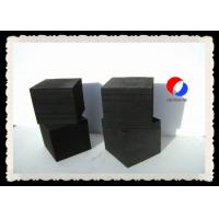 Wholesale Thermal Insulation Rigid Graphite Felt Board With Carbon Fiber Fabric from china suppliers