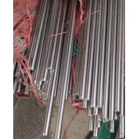 Wholesale Grade 304 316L stainless steel round bar , bright surface  dia 4-30mm from china suppliers