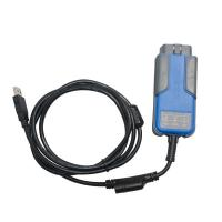Wholesale Lastest  Multi Automotive Locksmith Tools OBD2 CAS1-3 + KEY PROGRAMMER from china suppliers